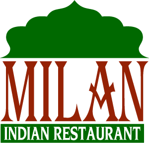 Milan Indian Restaurant